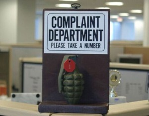 complaint-department-grenade