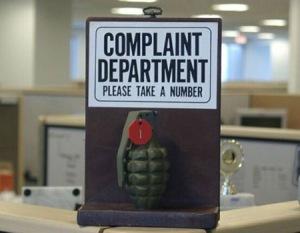 complaint-department-grenade
