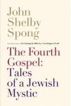 Spong_book