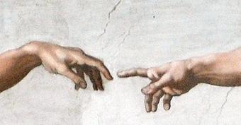 creation-of-man-1159966_1920