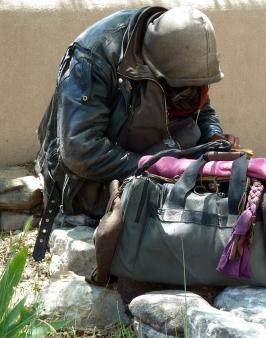 homeless-55492_1920.jpg