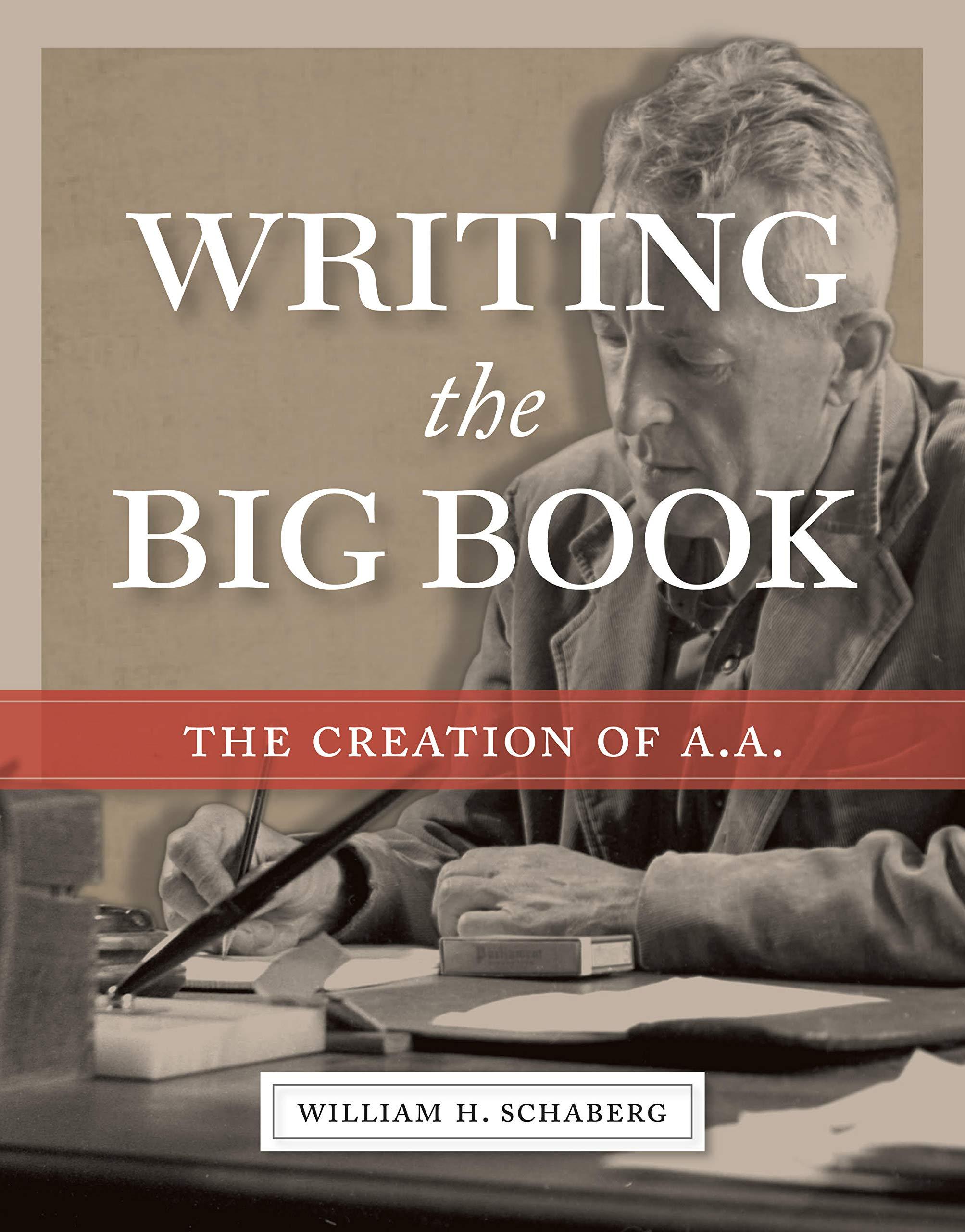 writingthebigbook